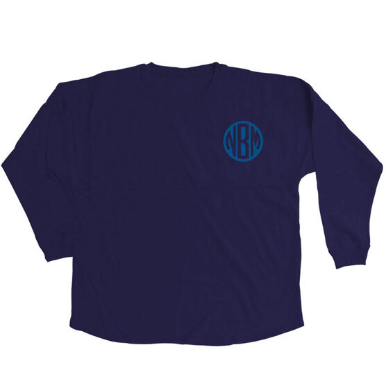 Girls Lacrosse Statement Jersey Shirt Goalie