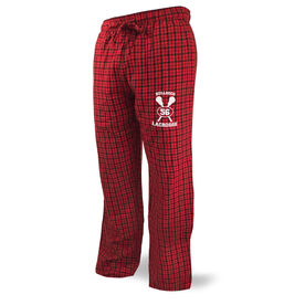 Lacrosse Lounge Pants Lacrosse Name And Number