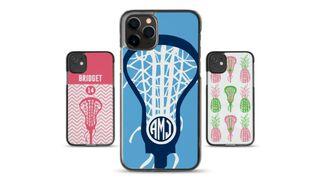 iPhone® Cases