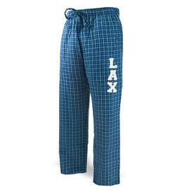 Lacrosse Lounge Pants Lax
