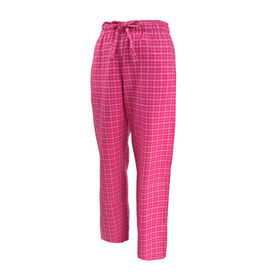 Pink Lounge Pants [Pink/Youth Large]
