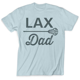 5864a4b9 Girls Lacrosse Father's Day Gifts | LuLaLax