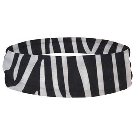 Multifunctional Headwear - Zebra RokBAND