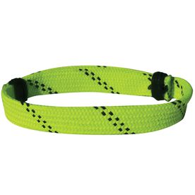 Lacrosse Shooting String Bracelet Volt Adjustable Shooter Bracelet