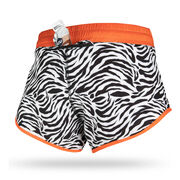 "Wild n' Free 3"" Performance Shorts"