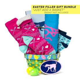 Love Lax Girls Lacrosse Easter Basket Fillers 2020 Edition