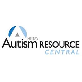 ChalkTalkSPORTS Group Donates to HMEA's Autism Resource Central