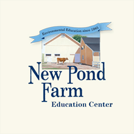 ChalkTalkSPORTS Group Donates to New Pond Farm Education Center