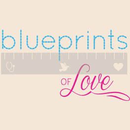 ChalkTalkSPORTS Group Donates to Blueprints of Love