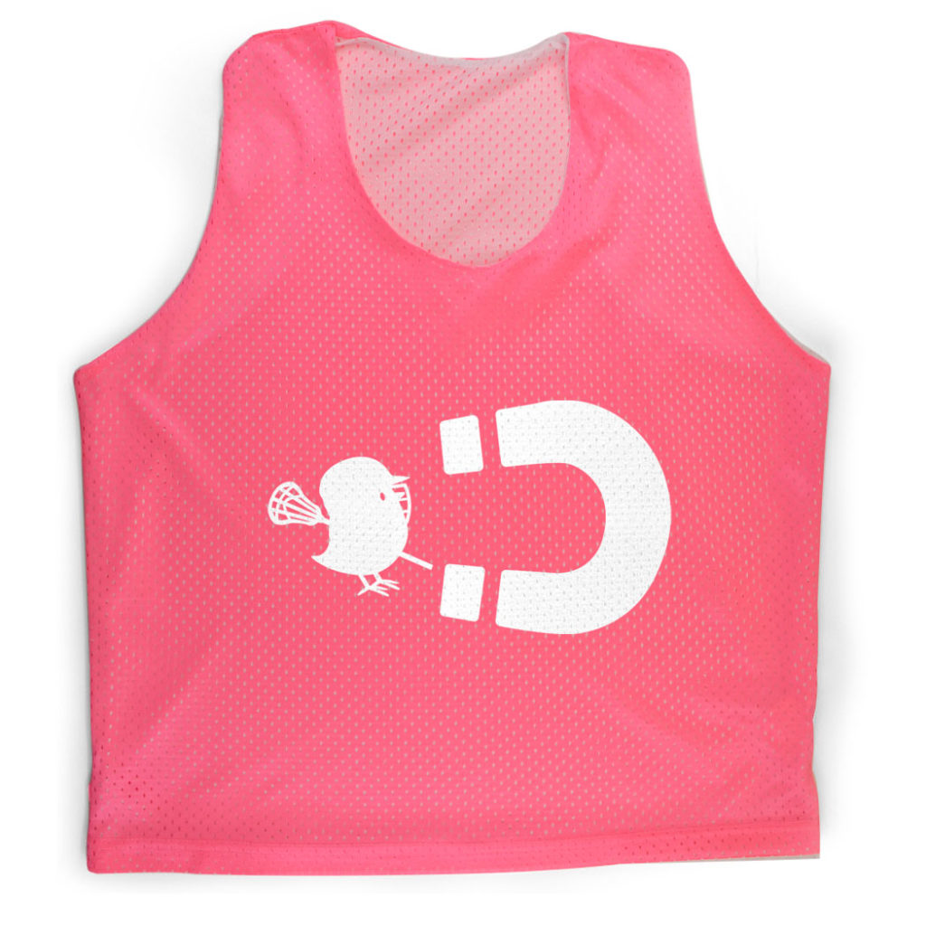 lacrosse pinnie 02