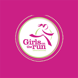 ChalkTalkSPORTS Group Donates to Girls on the Run