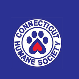 ChalkTalkSPORTS Group Donates to Connecticut Humane Society