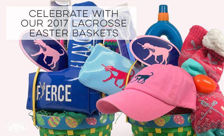 Celebrate-with-Our-2017-Lacrosse-Easter-Baskets