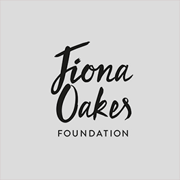 ChalkTalkSPORTS Group Donates to Fiona Oakes Foundation