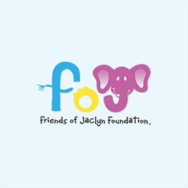 ChalkTalkSPORTS Group Donates to Friends of Jaclyn Foundation