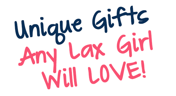 Girls Lacrosse Specialty Gift Shops