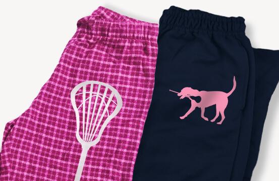 Girls Lacrosse Apparel Lulalax