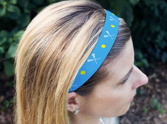 Shop Our No-Slip Headbands