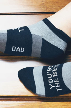 Shop Our Lacrosse Performance Socks
