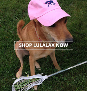Shop LuLalax.com For Great Girls Lacrosse Gifts