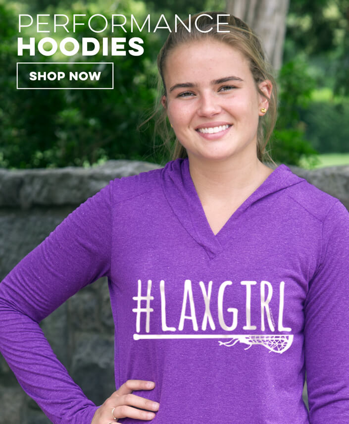 Performance Hoodies from LuLaLax!